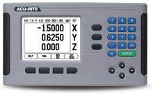 ACU-RITE 200S #3606
