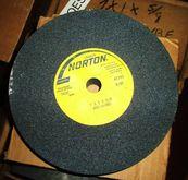 NORTON A60-M5VBE #4563