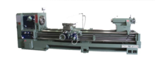 New KINGSTON HP4000/