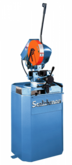 SCOTCHMAN CPO 275 #5010