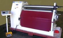 GMC HBR-0425 #5156