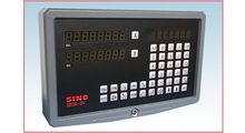 SINO SDS6-2V #5189