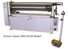 GMC PBR-04316E #5199