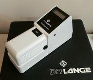 DR. LANGE RB60 #5315