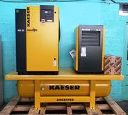 KAESER SK-15 #5390