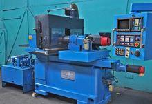 DRAKE CNC #5941