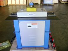 GMC PL-20E #6206