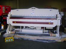 GMC HB-0810 #6242