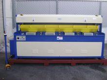 GMC HS-0808M #6295