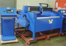 New GMC PT-0404/65A