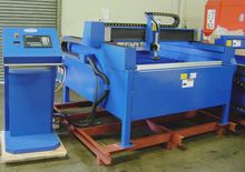 GMC PT-0404/105A #6344