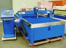 GMC PT-0510/85A #6346