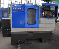 KIA KT-21 #6385