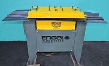 ENGEL HB-825 #6606