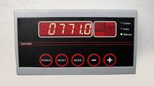 MODERNE ELECTRONICS MEGR #6819