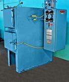 L & L 0DS126-FB16-01-G500-480R3