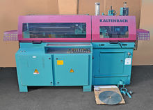 KALTENBACH SKL-450NA #7167