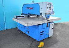 EUROMAC CX1000/30 #7177