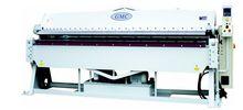 GMC HBB-1214 #7231