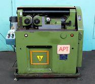 APT YC-30 #7297
