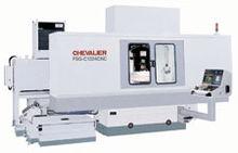 CHEVALIER FSG-C1224CNC #2221