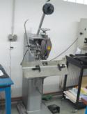1995 Agrafix Stitching machine