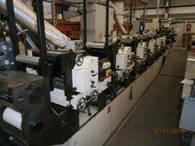 2000 NILPETER B 200 (205)