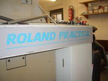 1998 ROLAND PRZ 00 E