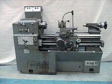 2876 used graziano for sale dantruck equipment & more machinio graziano sag 12 wiring diagram at fashall.co