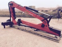 2015 Epsilon M70101 Forwarder c