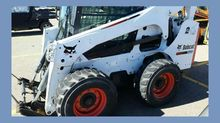 Used 2012 Bobcat S75