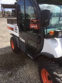 Used 2015 Bobcat Too