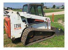 Used 2003 Bobcat T25