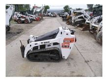 Used 2006 Bobcat MT5
