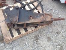 Used 2000 Bobcat 357
