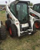 Used 2013 Bobcat S53