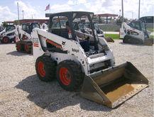 Used 2004 Bobcat S15