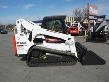 2015 Bobcat T770 IN EXCELLENT C