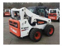 Used 2013 Bobcat S75