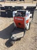2016 Bobcat MT 55 Skid-Steer Lo
