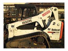 Used 2013 Bobcat T65