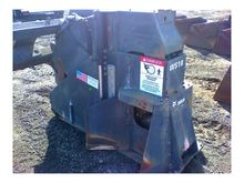 2002 Bobcat WS18 Loader Attachm