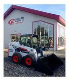 Used 2015 Bobcat S55