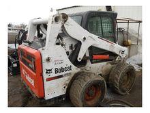 Used 2012 Bobcat S65