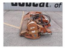 """Bobcat FLAIL CUTTER 79"""""""