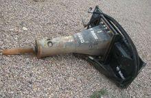 Bobcat HB880 Hammer / Breaker A