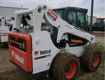 Used 2011 Bobcat S75