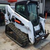 Used 2015 Bobcat T65