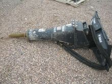 Bobcat HB980 Hammer / Breaker A