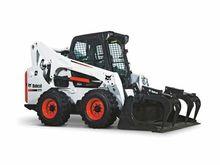 Used 2014 Bobcat S77